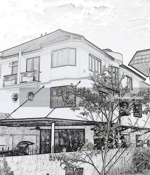 ⭐Telok Kurau 3Storey Semi D⭐️1 KM to Tao Nan #126460473