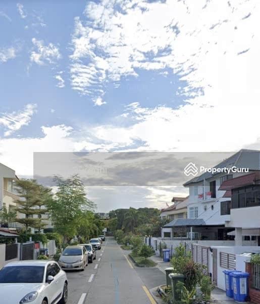⭐Telok Kurau 3Storey Semi D⭐️1 KM to Tao Nan #126524443