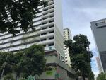 1 Tanjong Pagar Plaza