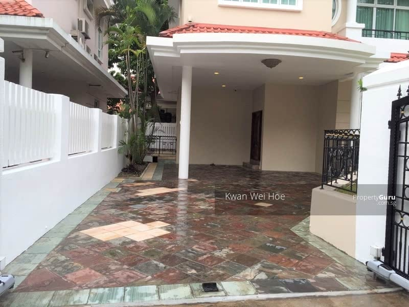 WEST COAST SPACIOUS BUNGALOW WITH POOL #126476411