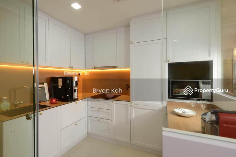 Midtown Residences #126487453