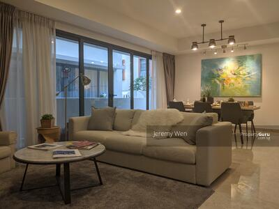 For Sale - Kaleido