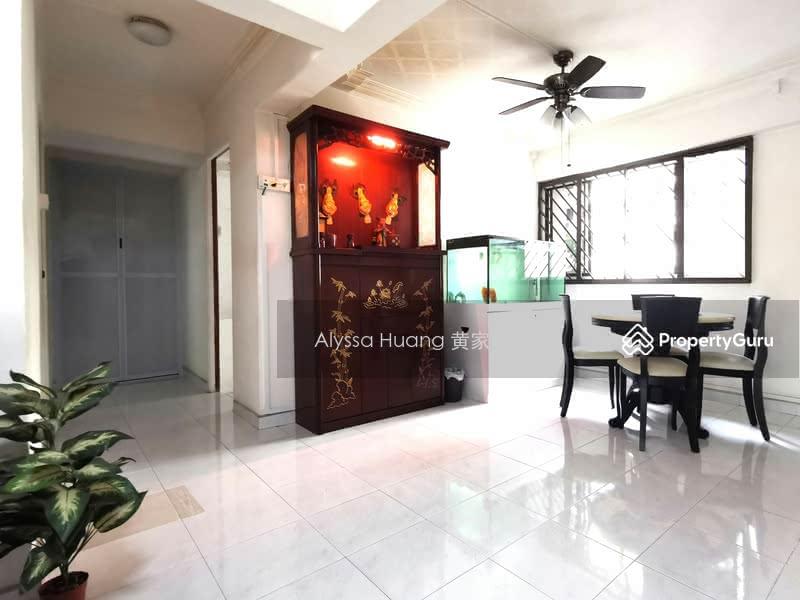 461 Jurong West Street 41 #126518535