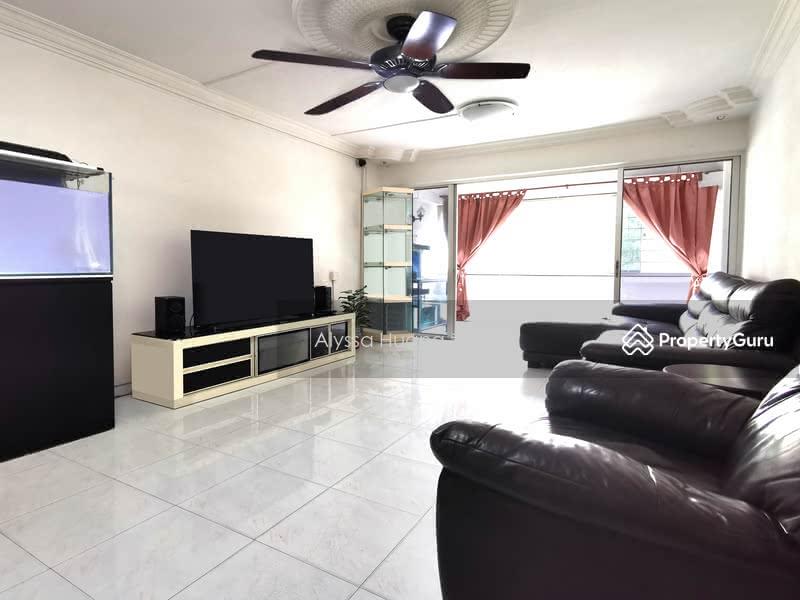 461 Jurong West Street 41 #126518795