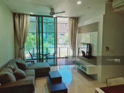 For Sale - Canberra Residences