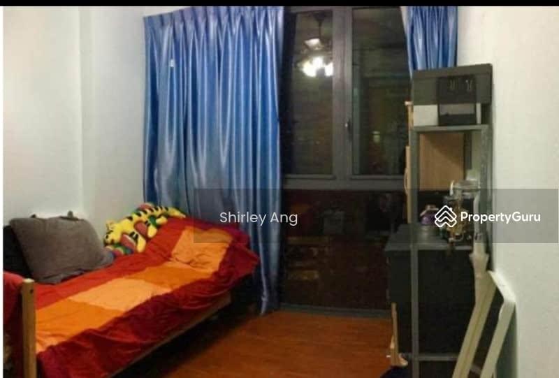 Esparina Residences #126540259