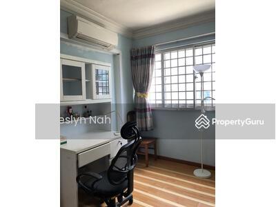 For Rent - 232 Bain Street