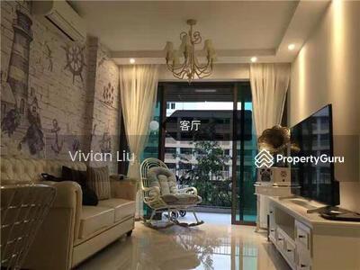 Property For Sale Cheapest Condo In Singapore Propertyguru Singapore