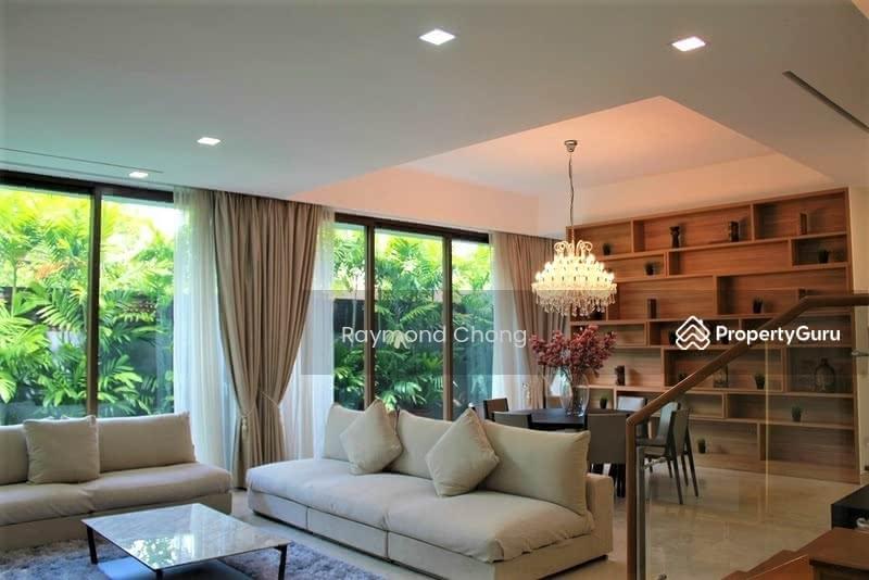 Elegant, Brand New Home in a Prime Holland Rd Precinct #126565521