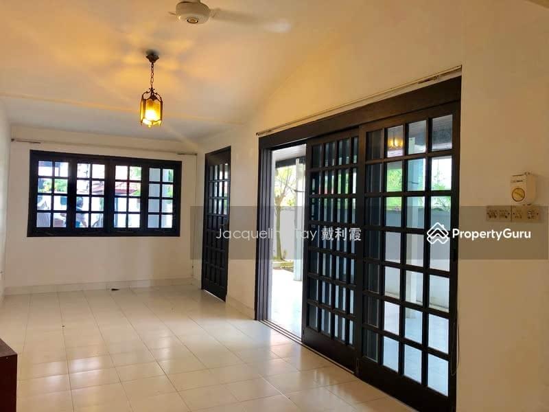 Seletar Hills Estate #126571727