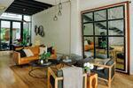 Beautiful Conservation House Suite at Farrer Park MRT