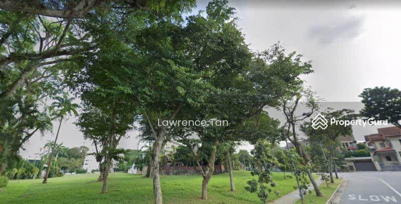 Hua Guan Avenue #126598903