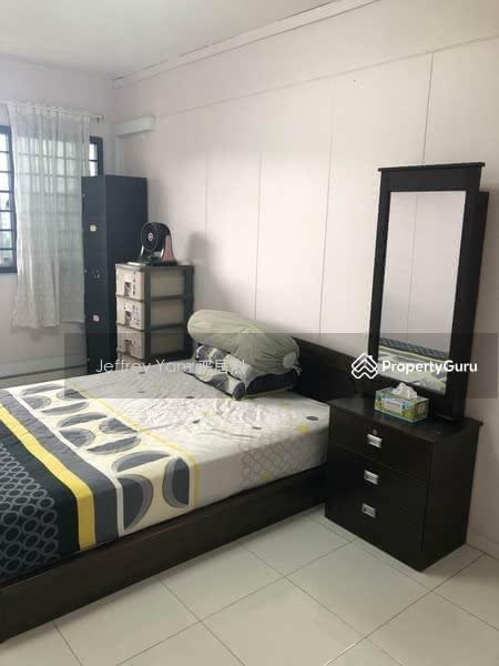 For Rent - 461 Pasir Ris Drive 4