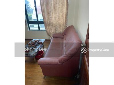 For Sale - Bougainvilla Apartments