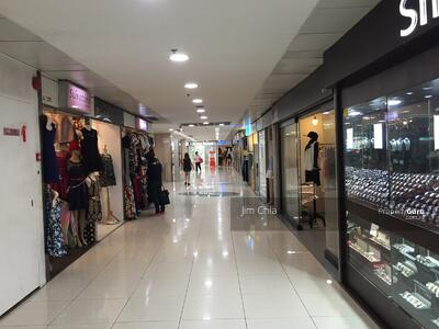 For Sale - Far East Plaza