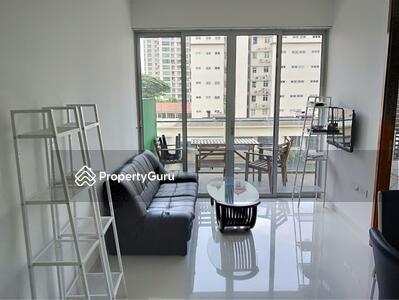 For Sale - RV Suites