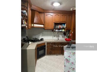 For Rent - 44 Sims Drive