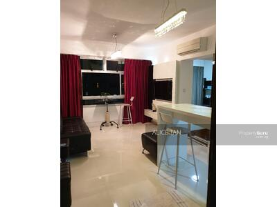 For Rent - 18A Holland Drive