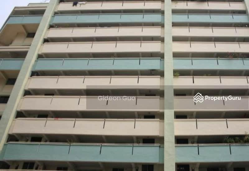 120 Potong Pasir Avenue 1 #126703307