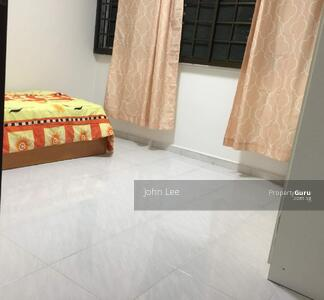 For Rent - 428 Choa Chu Kang Avenue 4