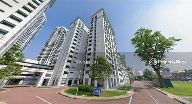 5 Boon Keng Road #126710557