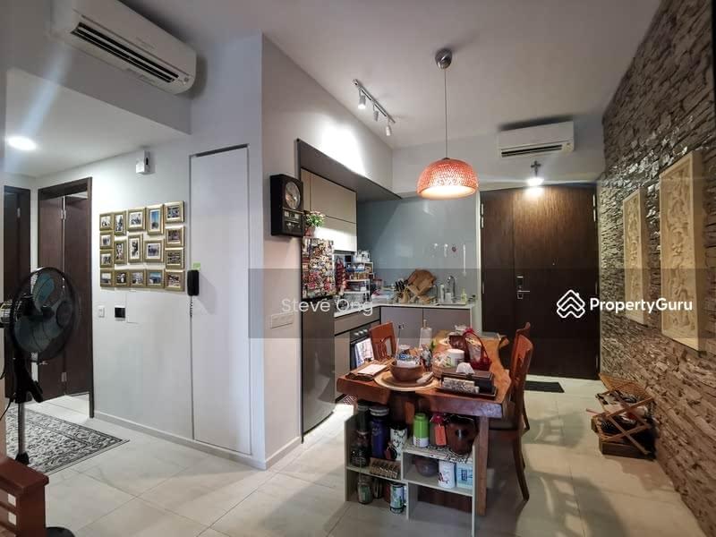 D'Nest @ Pasir Ris #126712089
