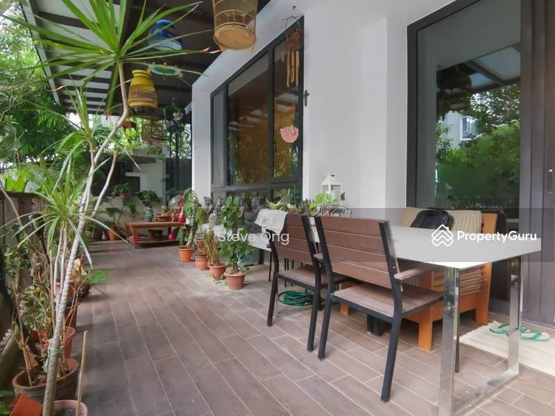 D'Nest @ Pasir Ris #129028053