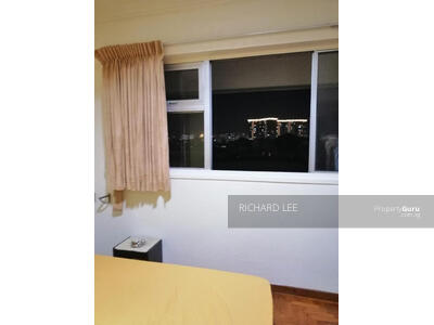 For Rent - 712 Hougang Avenue 2