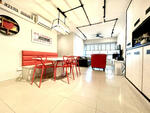 518A Tampines Central 7
