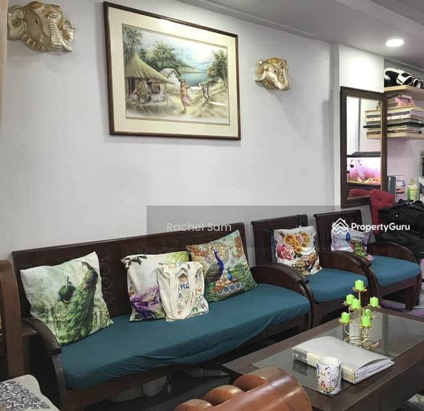 620 Hougang Avenue 8 #126758449