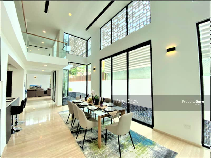 ⭐⭐ Award-Winning Architect!! Brand New Detached with Pool and Lift High Quality Workmanship! #130375365