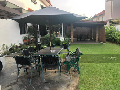 For Sale - Good size Bungalow at Trevose