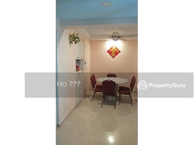 For Sale - 247 Simei Street 5