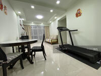 10B Boon Tiong Road - HDB for sale in Singapore
