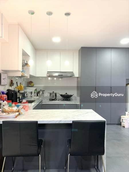 203 Bukit Batok Street 21 #126832711