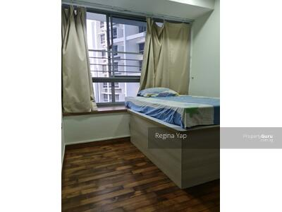 For Rent - 8 Boon Keng Road