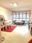 650C Jurong West Street 61