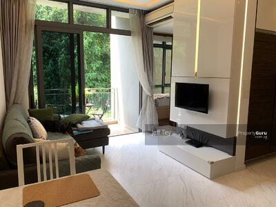 For Sale - The Foresta @ Mount Faber