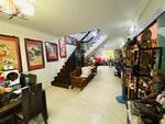 129 Pasir Ris Street 11