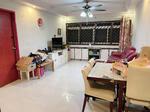 832 Jurong West Street 81