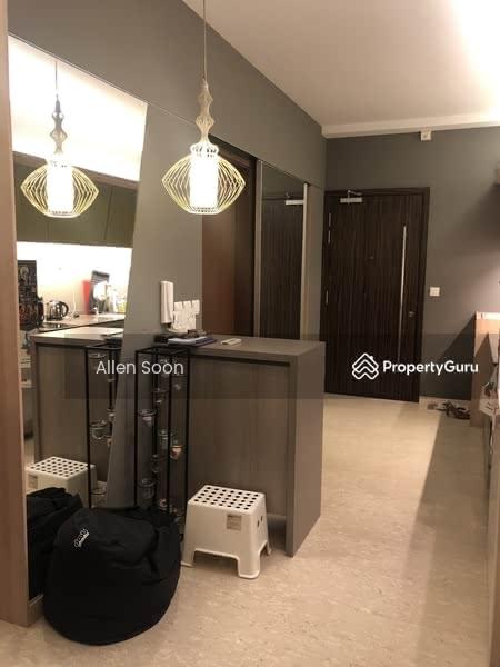 Suites@Changi #126897155