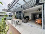 Modern Landed in the sky! Spacious Penthouse with Amazing Views & Quiet Facing - UPPER EAST COAST