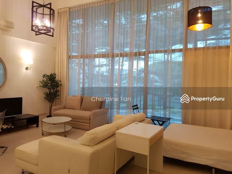 Regency Suites #126907619