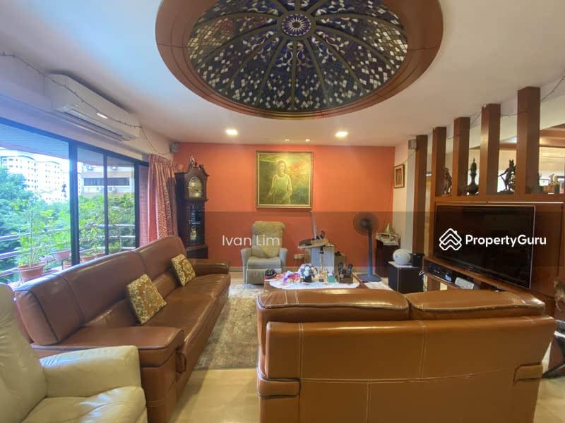 Astoria Apartment #126921643