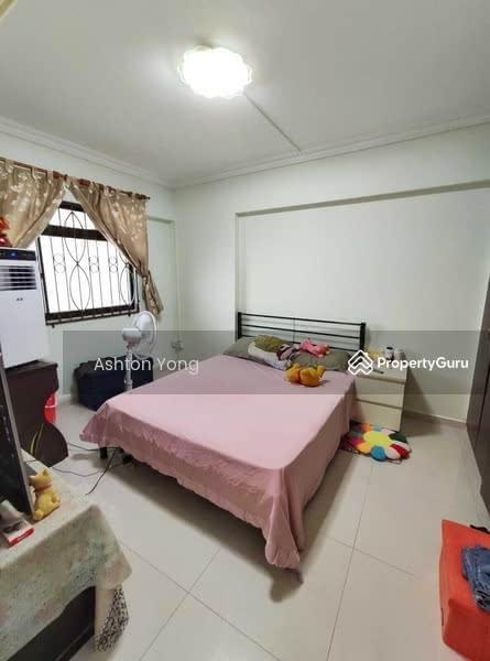 613 Bukit Panjang Ring Road #126939833