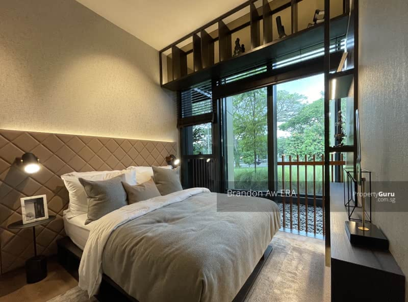 Ki Residences #126962237