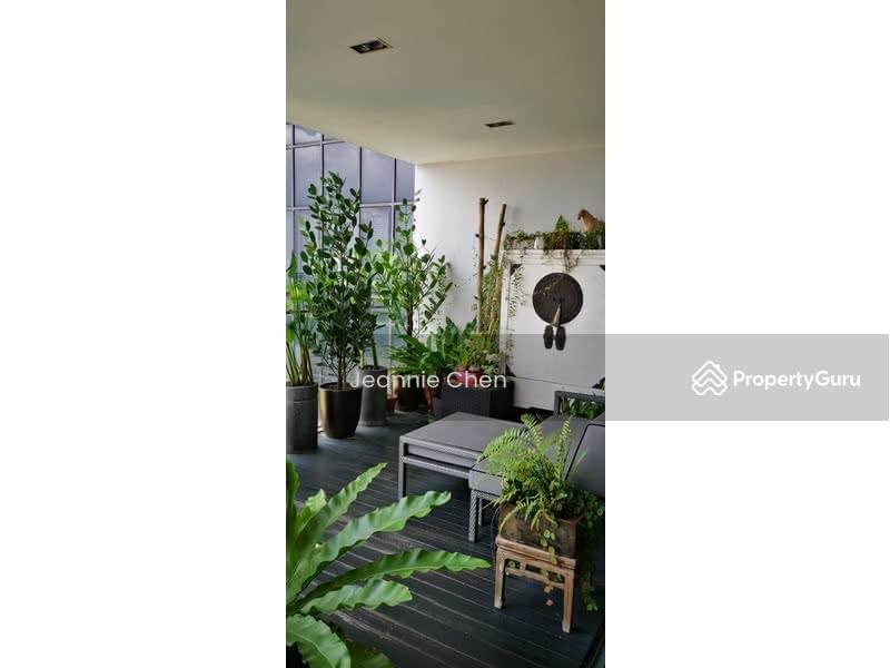 Meier Suites #126964481