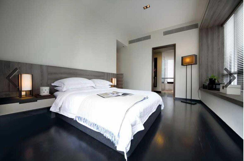 Meier Suites #126964485