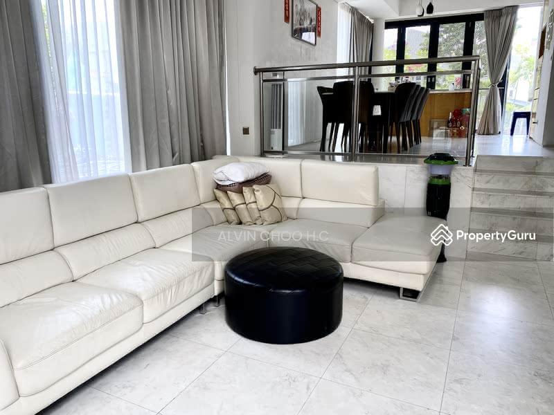 Shelford Road Rare Corner Terrace For Sale #127847441
