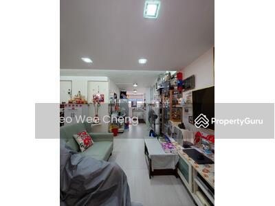 For Sale - 324 Serangoon Avenue 3